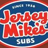 Jersey Mike's Subs thumb