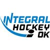 Integral Hockey Okanagan