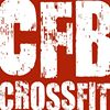 CrossFit Bloomfield Fitness & Nutrition