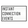 Instant Connection Events