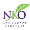 No Ka Oi Landscape Services