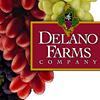 Delano Farms Company