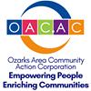 OACAC Ozarks Area Community Action Corporation