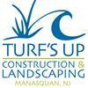 Turf's Up Landscaping & Construction