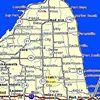 Michigan Thumb Restaurant, Bar and Entertainment Guide