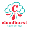Cloudburst Brewing