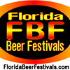 Florida Beer Festivals