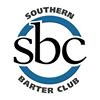 Southern Barter Club
