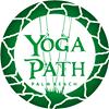 Yoga Path Palm Beach
