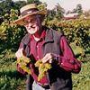 Schloss Doepken Winery LLC
