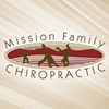 Mission Family Chiropractic