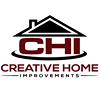 Creative Home Improvements