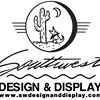 Southwest Design and Display