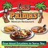 Las Palmas Arkansas