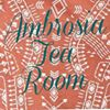Ambrosia Tea Room