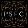 Petal Street Flower Company