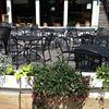 Ryan's Corner House Irish Pub & Restaurant