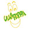 Trattoria - Pizzeria Ulla Peppa