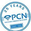 Professional Communications Network
