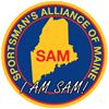 Sportsman's Alliance of Maine