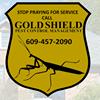Gold Shield Pest Control LLc