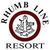 Rhumb Line Resort - Kennebunkport, Maine