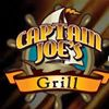 Captain Joes Grill