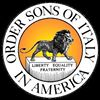 Sons of Italy In America-Lodge 2580