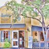 Sophie's French Bakery & Cafe