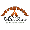 Rollin Stone Wood Fired Pizza