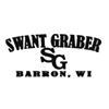 Swant Graber