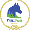 WELLFresh