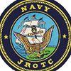 Waiakea High School N.J.R.O.T.C. Warrior Company