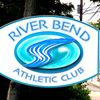 River Bend Athletic Club