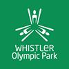 Whistler Olympic Park