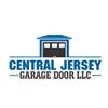 Central Jersey Garage Door, LLC