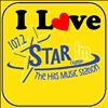 StarFM 107.2 Dumai