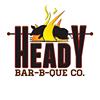 Heady Bar-B-Que Co.