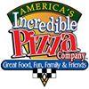 Memphis' Incredible Pizza Company