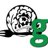 Glorious Organics Cooperative