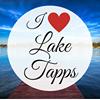 I Love Lake Tapps