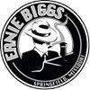 Ernie Biggs Springfield