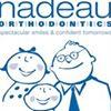 Nadeau Orthodontics