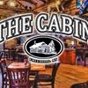 The Cabin Restaurant