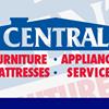 Central Furniture & Appliances