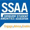 SSAA - Swinburne Student Amenities Association