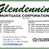 Glendenning Mortgage Corporation