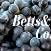 Betts&Co.