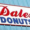Dales Donuts