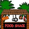 Food Shack Restaurant
